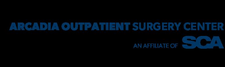 Arcadia Outpatient Surgery Center